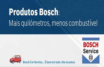poupe-combustivel-com-o-seu-bosch-car-service