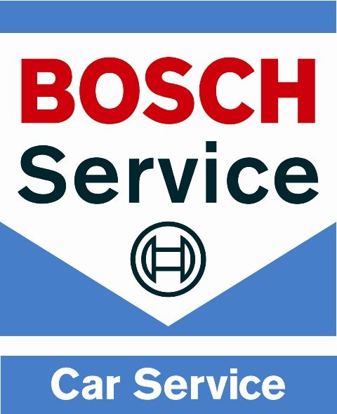 turbotest.bosch.car.service