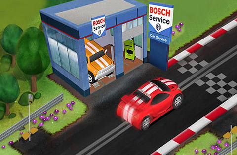 turbotest.garagem.bosch.car.service